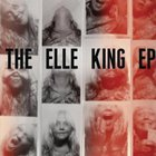 Elle King - The Elle King (EP)