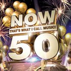 VA - Now That's What I Call Music! 50