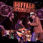 Buffalo Springfield - Los Angeles