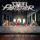 Steel Panther - All You Can Eat (Japanese Edition)