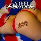 Steel Panther - British Invasion (Live)