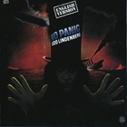 Udo Lindenberg - No Panic On The Titanic (Vinyl)