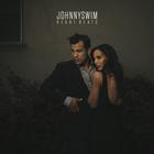 Johnnyswim - Heart Beats