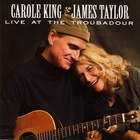 Live At The Troubadour (With Carole King)