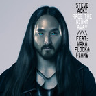 Steve Aoki - Rage The Night Away (CDS)
