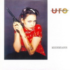 Complete Studio Albums 1974-1986: Misdemeanor