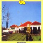 UFO - Complete Studio Albums 1974-1986: Phenomenon
