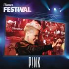 Pink - Itunes Festival - London (Live)