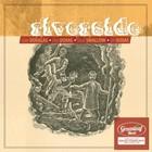 Riverside - Riverside
