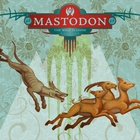 Mastodon - The Wolf Is Loose (Part 1) (EP)