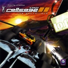 Various Artists - Rollcage Stage II - The Soundtrack (Mixed)