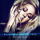 Ellie Goulding - Beating Heart (EP)
