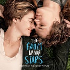 VA - The Fault In Our Stars
