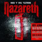 Nazareth - Rock 'n' Roll Telephone (Deluxe Edition) CD1