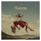Sleep Party People - Floating