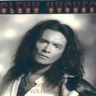 Glenn Hughes - Sessions Man CD1