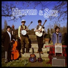 Mumford & Sons - Lend Me Your Ears (EP)