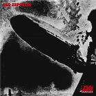 Led Zeppelin - Led Zeppelin (Deluxe Edition) CD2