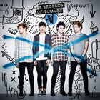 5 Seconds Of Summer - Good Girls (CDS)