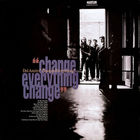 Change Everything (Expanded Edition) CD1