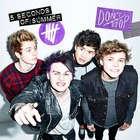 5 Seconds Of Summer - Don't Stop (CDS)