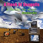 A Flock Of Seagulls - I Ran: Greatest Hits