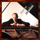 Joe Jackson - Steppin' Out: The Very Best Of Joe Jackson CD1