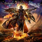 Judas Priest - Redeemer of Souls