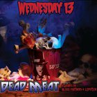 Wednesday 13 - Dead Meat Collection