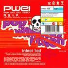 Pop Will Eat Itself - Rsvp: Familus Horribilus (EP) CD1