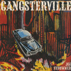 Joe Strummer - Gangsterville (With The Latino Rockabilly War) (EP)
