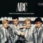 The Ultimate Collection CD3