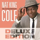 Nat King Cole - The Extraordinary (Deluxe Edition) CD2