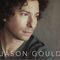 Jason Gould - Jason Gould