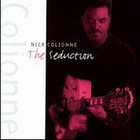 Nick Colionne - The Seduction