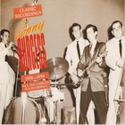 Classic Recordings 1956-59 CD1