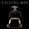 Adelitas Way - Stuck