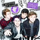 5 Seconds Of Summer - Don't Stop (EP)