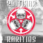 30 Seconds To Mars - Rarities CD2