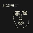 Disclosure - Tenderly & Flow (CDS)