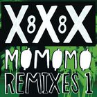 Mø - Xxx 88 (Remixes 1) (EP)