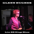 Glenn Hughes - Bb Kings Blues Club (Live) CD1