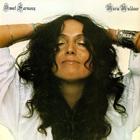 Maria Muldaur - Sweet Harmony (Remastered 2003)