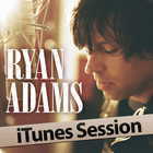 Ryan Adams - Itunes Session