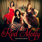 Red Molly - The Red Album