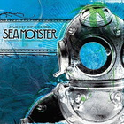 Jason Spooner - Sea Monster