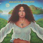Maria Muldaur - Southern Winds (Vinyl)
