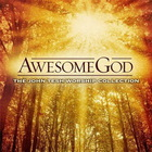 John Tesh - Awesome God