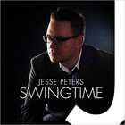 Jesse Peters - Swingtime