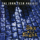 John Tesh - Sax All Night